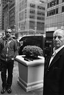 Robert Durst Picture