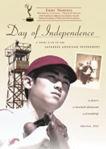 Movie xvid download Day of Independence USA [mov]