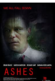 Ashes (2010)
