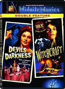 Downloadable movies adult Devils of Darkness by Camillo Mastrocinque [1280p]