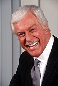 Primary photo for Dick Van Dyke