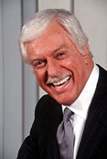 Dick Van Dyke New Picture - Celebrity Forum, News, Rumors, Gossip