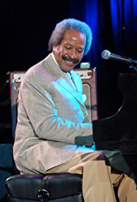 Primary photo for Allen Toussaint