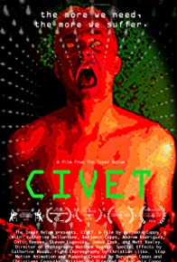Primary photo for CIVET
