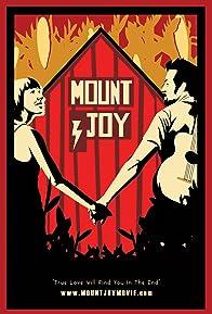 Primary photo for Mount Joy