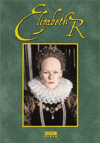 Elizabeth R (1971)