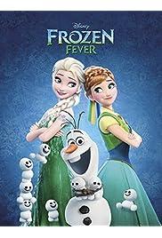 Watch Frozen Fever 2015 Movie   Frozen Fever Movie   Watch Full Frozen Fever Movie