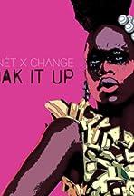 Monét X Change: Soak It Up