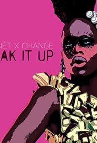 Primary photo for Monét X Change: Soak It Up