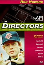 Primary image for The Films of Ron Howard