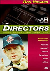 Must watch funny movies list The Films of Ron Howard [HDRip]