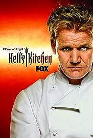hell s kitchen tv series 2005 imdb rh imdb com hells kitchen season 2 episode 1 watch online hells kitchen season 2 episode 1 watch online - Hells Kitchen Season 16 Episode 1
