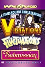 Vibrations (1968) Poster