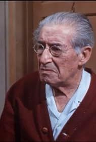Ralph Moody in Dragnet 1967 (1967)