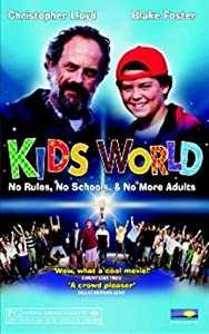 Kids World none