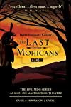 The Last of the Mohicans (1971)