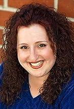 Robyn Moran's primary photo