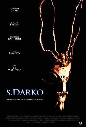 Permalink to Movie S. Darko (2009)