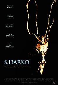 Primary photo for S. Darko