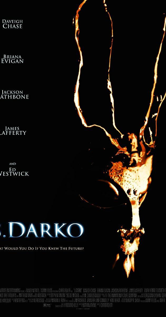 donnie darko full movie download in dual audio 480p