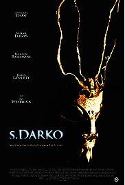 S. Darko (2009) film en francais gratuit