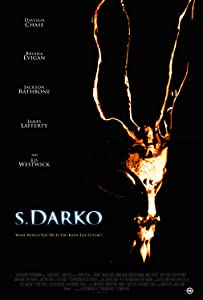 Watch online action movies list S. Darko by Richard Kelly [x265]