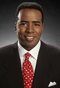 Primary photo for Kevin Corke