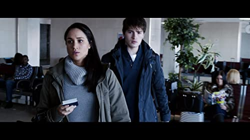 Anti-Social (2015) Special Edition Trailer