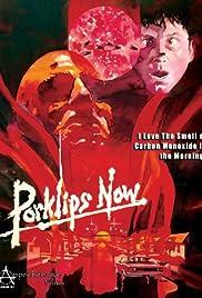 Porklips Now(1980) Poster - Movie Forum, Cast, Reviews