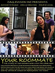 Up watch movie2k Your Roommate by [WEB-DL]