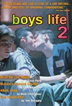 Primary image for Boys Life 2