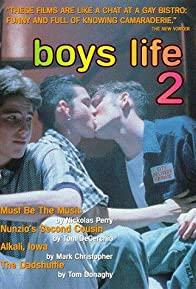 Primary photo for Boys Life 2