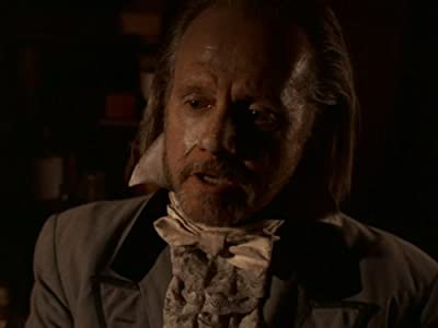 Regarder la bande-annonce des films hollywood en ligne Deadwood: The Catbird Seat USA by Gregg Fienberg [mp4] [SATRip]