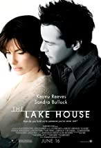 Primary image for The Lake House