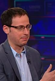 Nate Silver Poster