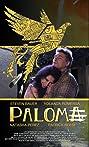 Paloma (2012) Poster