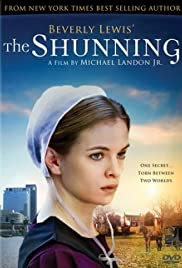 The Shunning(2011) Poster - Movie Forum, Cast, Reviews