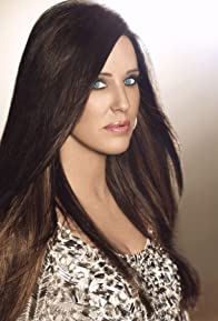 Primary photo for Patti Stanger
