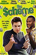 The $cheme (2003) Poster
