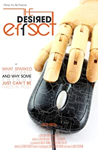Best free website for downloading movies The Desired Effect [640x960]