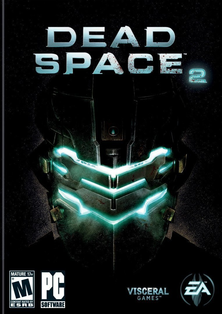 Dead Space 2 Video Game 2011 Imdb