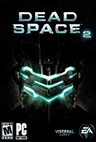 Dead Space 2 (2011)