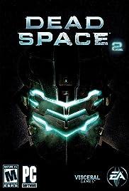 Dead Space 2(2011) Poster - Movie Forum, Cast, Reviews