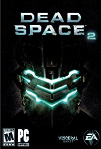 Primary photo for Dead Space 2