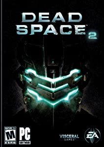 Dead Space 2 full movie in hindi free download hd 720p