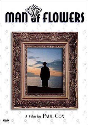 Man of Flowers (1983)