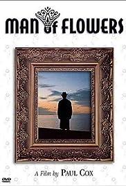 Man of Flowers(1983) Poster - Movie Forum, Cast, Reviews