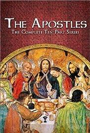 Apostolite Poster