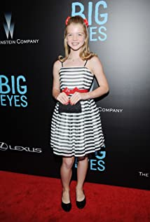 Delaney Raye Picture