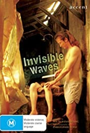 Invisible Waves Poster